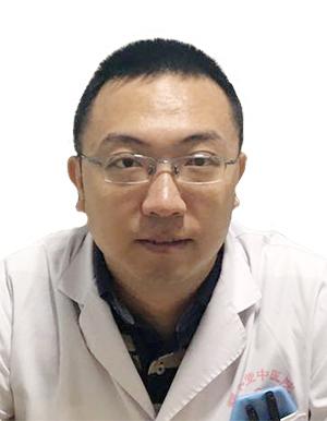 北京鹤年堂中医医院 新闻动态    眼睛是人类心灵的窗户.
